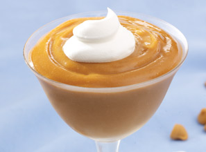 297x220_Butterscotch_Pudding