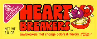 vd_heart breakers