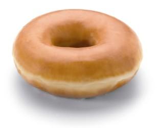 1307563925_donut