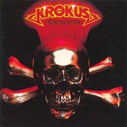 Krokus_HeadhunterCD