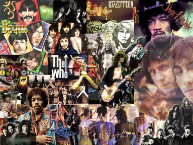 Classic-Rock-Collage-classic-rock-5741268-1024-768