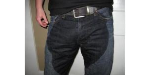 wet-pants